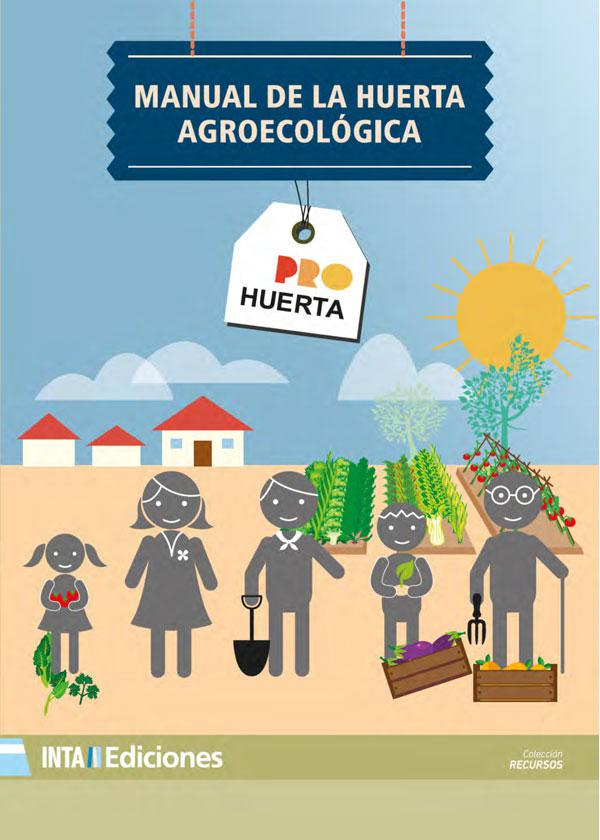Manual-de-la-huerta-agroecológica-DIGITAL-1